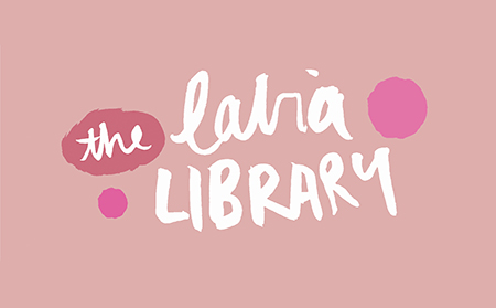 Labia Library