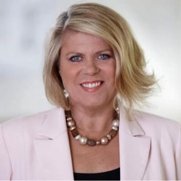 Sally Cockburn