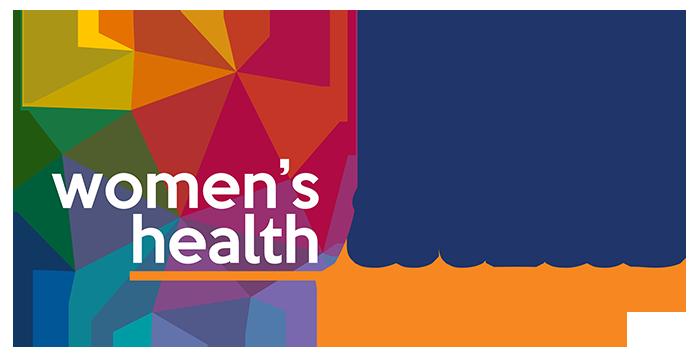 Women's Health Atlas