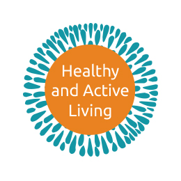 Healthy and Active Living