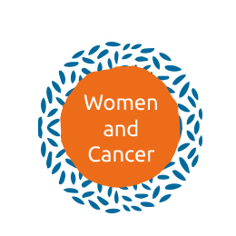 Women and Cancer