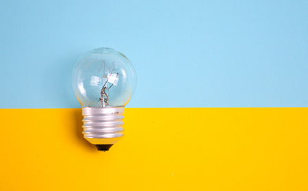 lightbulb-gender-analysis-of-rc-recommendations