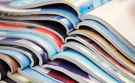 publications_whv-mental-health-publications
